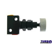 Fékerő szabályzó TurboWorks V05